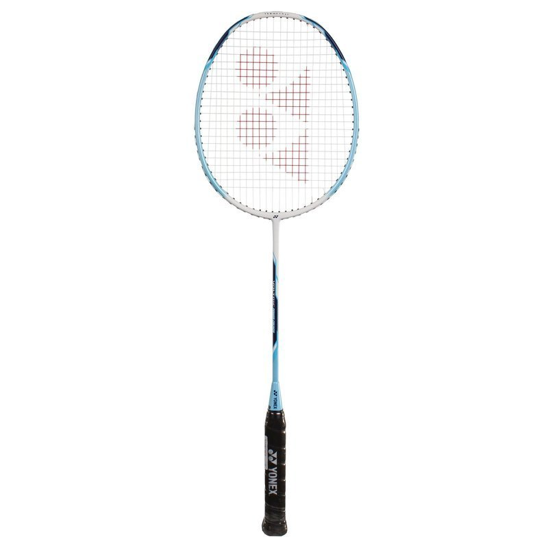 Rakieta do badmintona Yonex Voltric Power Crunch