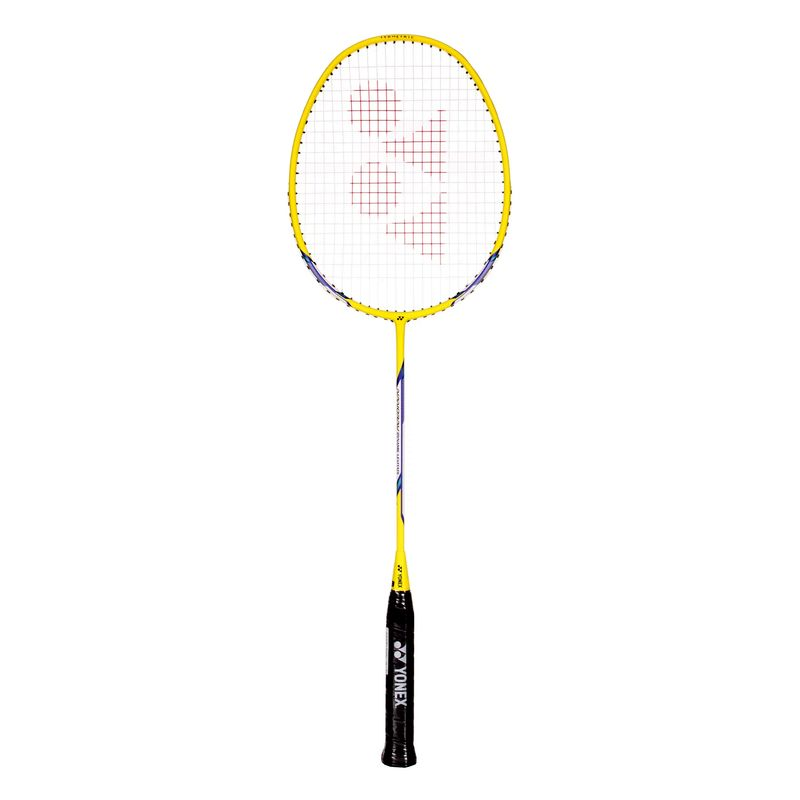 Rakieta do badmintona Yonex Nanoray Dynamic Levitate