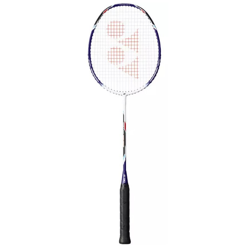 Rakieta do badmintona Yonex Voltric Power Assult